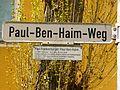 Paul-Ben-Haim-Weg.jpg