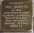 Paul Bamberg.JPG