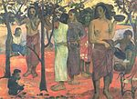 Paul Gauguin 067.jpg
