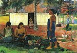 Paul Gauguin 139.jpg