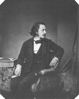 Paul Heyse (1830-1914)
