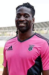 Paul Sackey Stade francais 2012-03-03.jpg