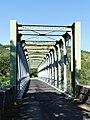 Paulhe pont D506 (2).jpg