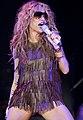 Paulina Rubio @ Asics Music Festival 11.jpg