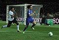 Paulinho vs David Luiz 2012 FIFA Club World Cup.jpg