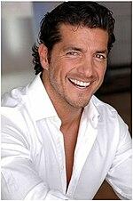 list of marido en alquiler cast members wikipedia