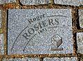 Pavé Roger Rosiers.jpg