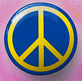 PeaceButton.jpg