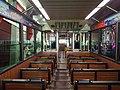 Peak Tram compartment 20210220 140702.jpg