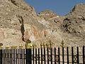 Peak of Jebel Hafeet (4181618941).jpg