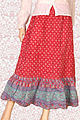 Peasant skirt 1435043608.jpg
