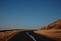 Peddie, South Africa - panoramio (2).jpg