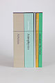 PediaPress Softcover shelf02.jpg