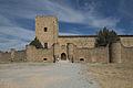 Pedraza Castillo 338.jpg