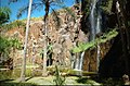 Pedreira do Chapadão - Campinas -SP - panoramio (7).jpg