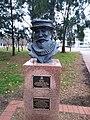 Pedro Fernández de Quirós Canberra.jpg