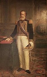 Pedro II (10)