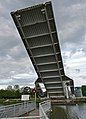 Pegasus Bridge (34976598610).jpg