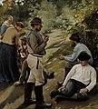 Pekka Halonen - Hour of Rest - A II 794 - Finnish National Gallery.jpg