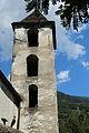 Pellegrino Turm.jpg