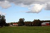 Central Ostrobothnia