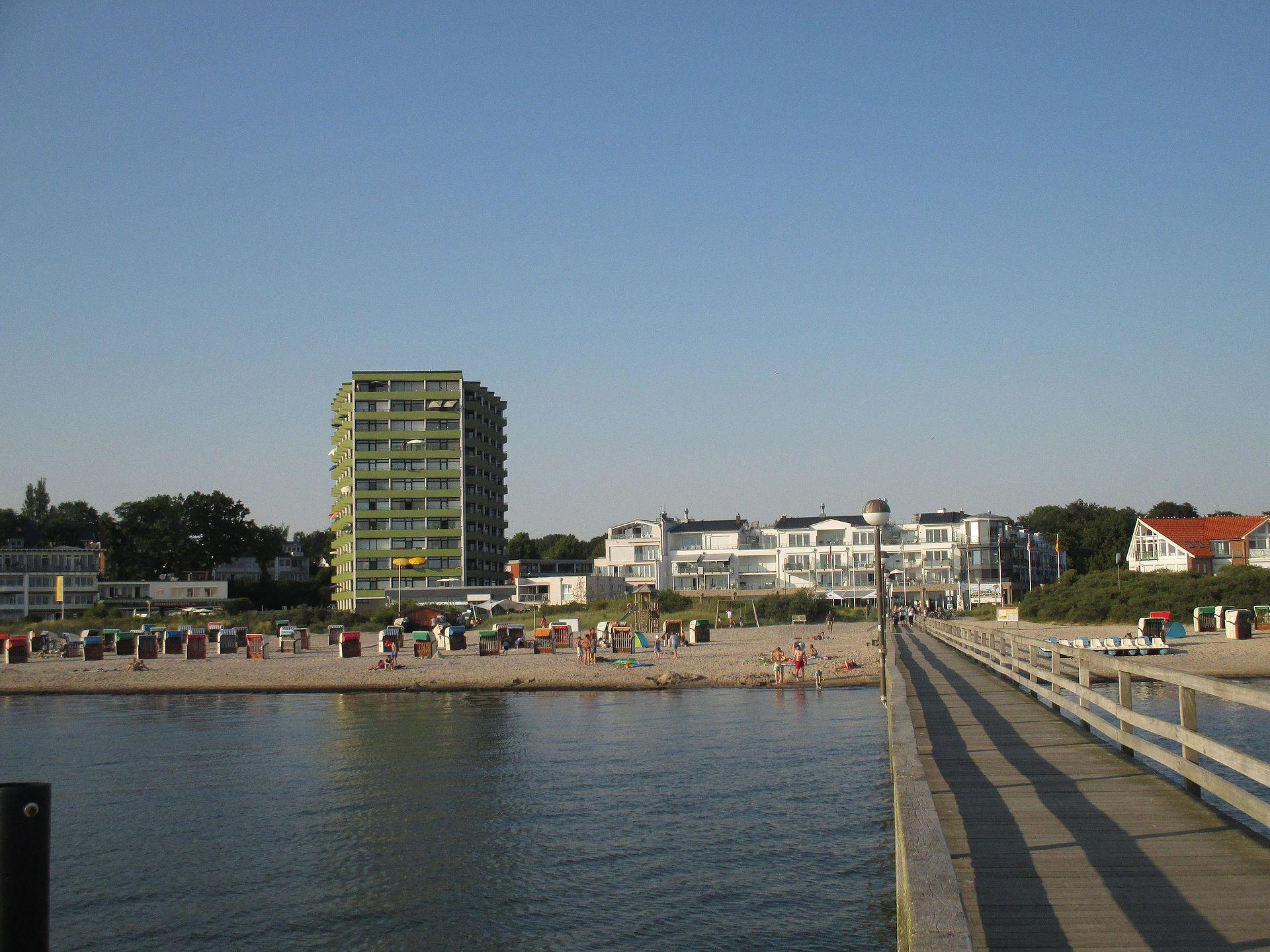 Hotels Pensionen Und Gasthauser In Rastatt Und Umgebung