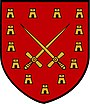 Pembroke Malta Coat of Arma.jpg