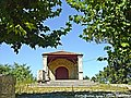Penamacor - Portugal (15605104270).jpg