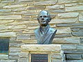 Pennington County - Mount Rushmore - 20160830142808.jpg