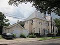 Penrose-Sere House Philip St Garage 1.JPG