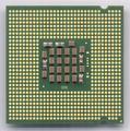 Pentium 4 sl7z8 reverse.png