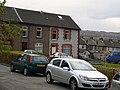 Pentwynmawr village - geograph.org.uk - 777838.jpg