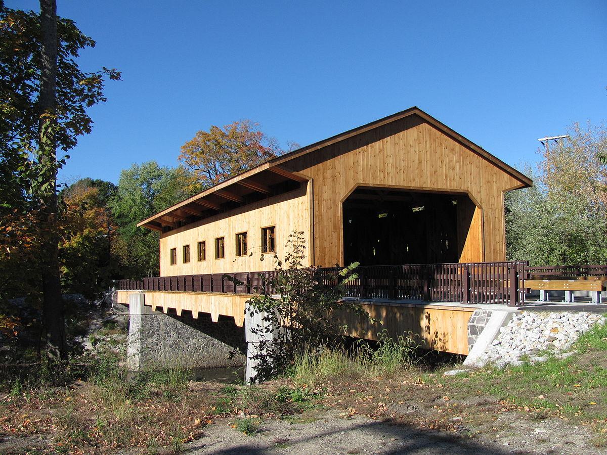 Pepperell, Massachusetts - Wikipedia
