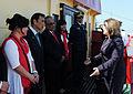 Perú envía XXII Misión Científica a la Antártida (11568943503).jpg