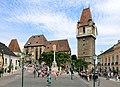Perchtoldsdorf (3).JPG