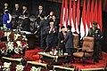 Perdana Menteri Australia Scott Morrison menghadiri Pelantikan Presiden Widodo - 48989236988.jpg