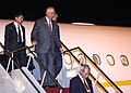 Perdana Menteri Malaysia Hadiri APEC 2013 (10129026414).jpg