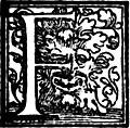 Peregrinaggio di tre giovani figliuoli del re di Serendippo - Capital F.jpeg