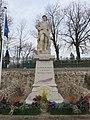 Perreux - Monument aux morts - fév 2018.JPG