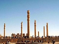 Persepolis001
