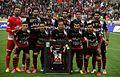 Persepolis F.C. - derby81.jpg