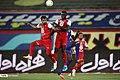 Persepolis FC vs Esteghlal FC, 26 August 2020 - 106.jpg