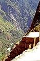 Peru-193 (2217900067).jpg