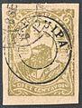 Peru Arequipa 1885 Sc3N26.jpg