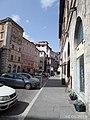 Perugia, Italy - panoramio (101).jpg