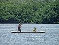 Pesca en la Laguna de Tacarigua.jpg