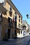 Pescara - Casa natale di D'annunzio 01.jpg