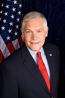 Pete Sessions American politician