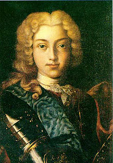 Peter II of Russia.jpg