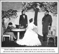Peter Ibbetson 1917 play scene 2.png